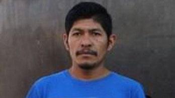 Prominent environmental activist murdered in Mexico days before landmark referendum