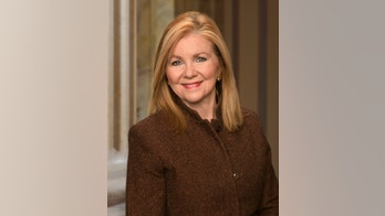 Senator Marsha Blackburn: Born-Alive Abortion Survivors Protection Act shouldn't be considered controversial