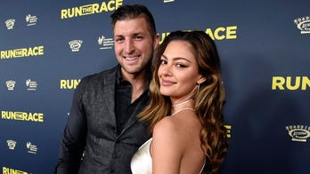 Tim Tebow talks engagement, baseball and new 'Million Dollar Mile' hosting gig: 'I'm so happy with my life'