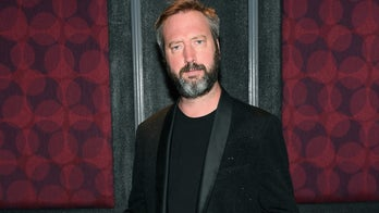Canadian comedian Tom Green becomes an American citizen