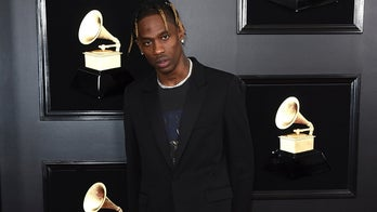 Angry Travis Scott fans in Oklahoma rush arena doors after rapper abruptly postpones sold-out show