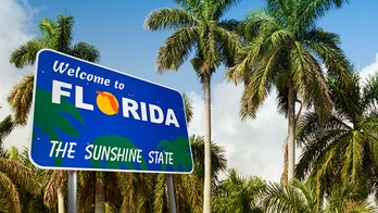 New Yorkers fleeing to Florida need to leave their terrible blue state policies behind as well