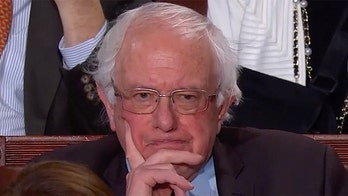 Don't be fooled by Bernie's moneybomb: Sanders 2020 is going nowhere