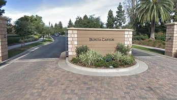 CEO of medical lab among victims in triple slaying in California gated community; suspect in custody