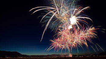Gabriel Etzel: On July 4, celebrate your love of God, family and country (in that order)