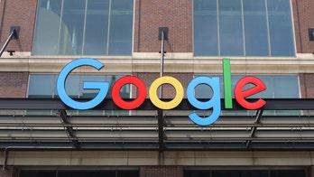 Google unveils 'Stadia,' a platform for streaming video games