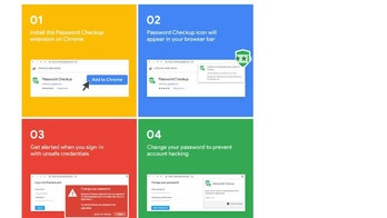 Massive password breaches are all too common these days. And Googleis trying to make it easier to fix compromised passwords with a new tool.