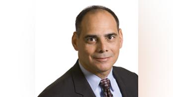 Obama's 'original sin' led to Iran's uranium enrichment, James Carafano says