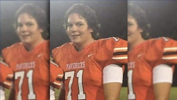South Carolina high school football player and honor roll student killed in drug deal gone bad, deputies say
