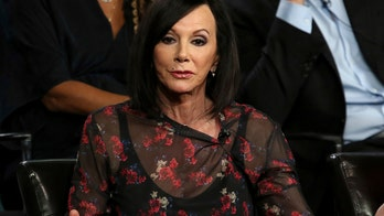 Marcia Clark says O.J. Simpson trial made her a 'depressed person' as she looks ahead in new show 'The Fix'