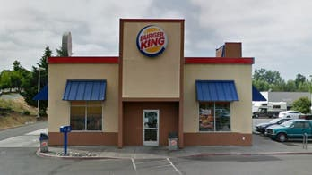 Burger King settles with customer who sued restaurant for reneging on free food offer