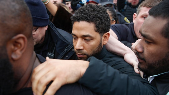 Chicago leaders slam Smollett, demand apologies from celebs who came to his defense