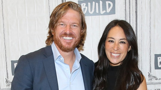 Chip and Joanna Gaines' Magnolia Market to reopen June 1 with restrictions