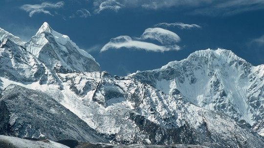 Eight Indian tourists, including 4 children, died while vacationing in Nepal's Himalayas