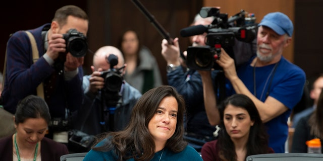 "Jody Wilson-Raybould, the ex-attorney general director, said Wednesday that senior officials had ""been exposed to veiled threats"" to persuade him not to commit a crime against SNC-Lavalin"