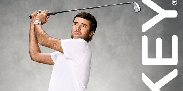 Bubba Watson said he is preparing for the Genesis Open in California beginning next week in California.