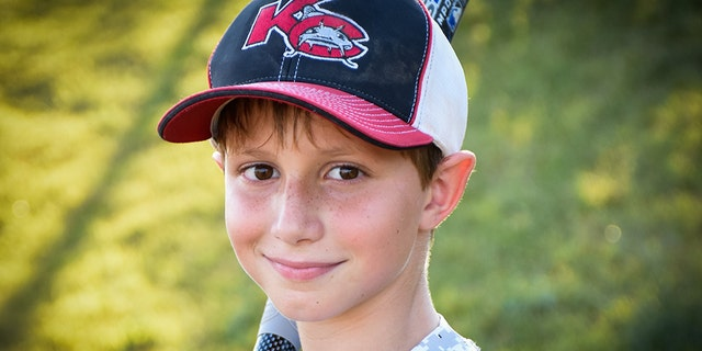 Criminal charges have been dismissed against a construction company and the owners of a Schlitterbahn water park in Kansas City, Kansas, after 10-year-old Caleb Schwab was decapitated while riding a 17-story waterslide there in 2016