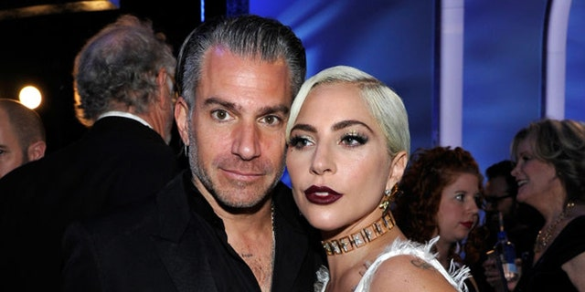 Lady Gaga and Christian Carino have ended their engagement.