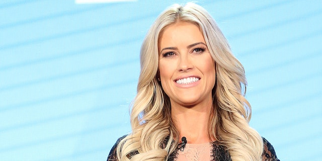 """""""Flip or Flop"""" star Christina Anstead showed her social media followers that she is in good graces with her former mother-in-law during a family ski trip she documented on Instagram."""