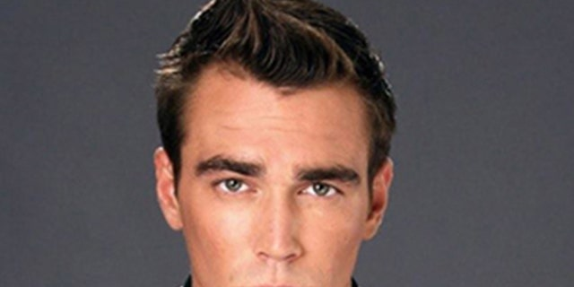 """Clark James Gable III is known for hosting """"Cheaters."""""""