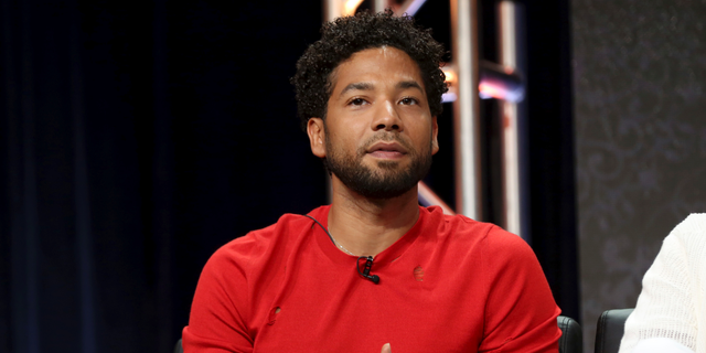 Smollett's attorneys have vehemently denied that the attack was a hoax. (AP)