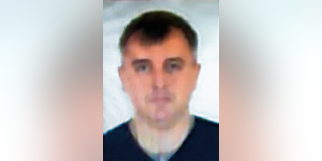 An investigative website has identified Denis Sergeev as the third suspect in the poisoning of a Russian double agent and his daughter in Salisbury, England last year