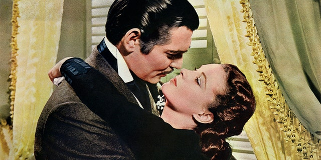 HBO Max to re-release 'Gone With The Wind' with new introduction