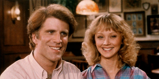 'Cheers' is one of the many shows leaving Netflix in June.