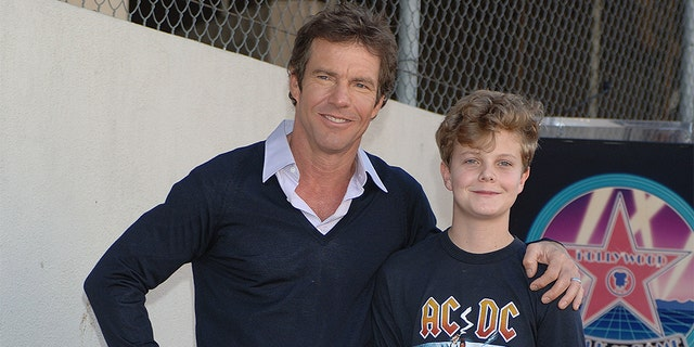 Jack-Dennis-Quaid-Getty.jpg?ve=1&tl=1