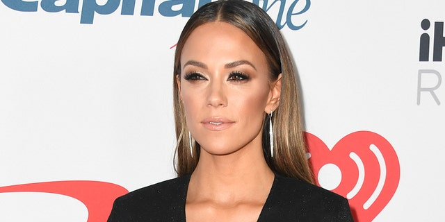 Jana Kramer spoke to Fox News about her quarantine routine and her new single, 'Untouchable.'