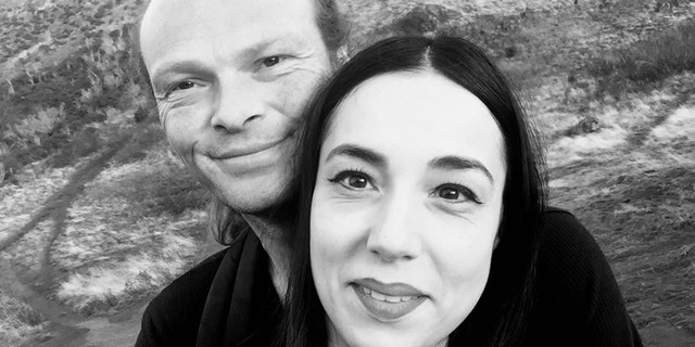 Despite a year of saving after their January 2017 engagement, Natalie Borg and Richard McMurray realized last month that their budget would fall $5,800 short ahead of their April 27 wedding.