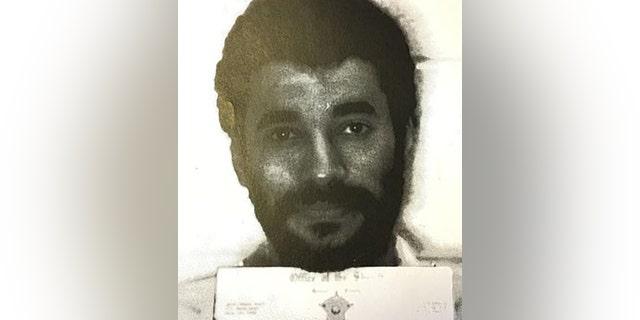 Abdulrahman Ali Al-Plaieswas accused of causing a fiery wreck that left one elderly woman dead in Ohio.