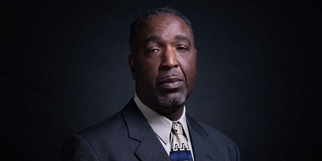 Mississippi plant manager Roy James will be on hand to highlight the administration's Opportunity Zones program.