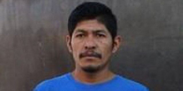 Prominent environmental activistSamirFloresSoberanes has been shot and killed in Mexico