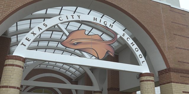 TCISD says it hopes to implement the security measures in all of its 14 schools by May.