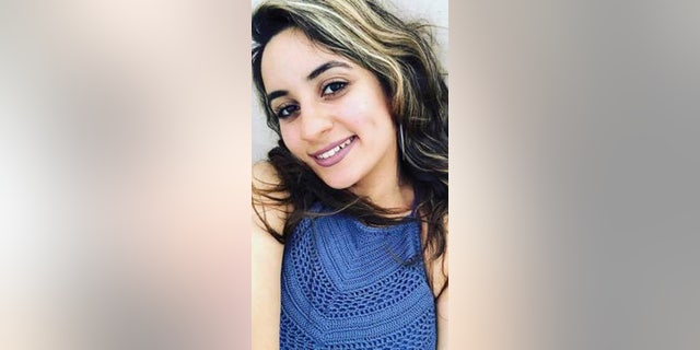 Sherena Hundalani was killed after a cab allegedly struck her in Queens, N.Y., on Sunday, Feb. 24, 2019.