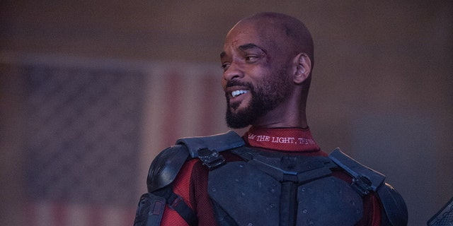 """Actor Will Smith will not reprise his role as Deadshot in the next installment of """"Suicide Squad,"""" a report said."""