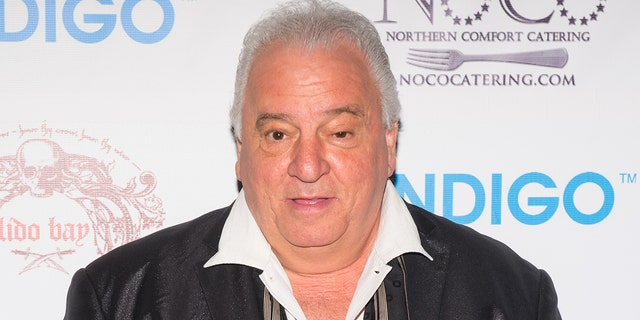 Actor Vinny Vella has died after battling liver cancer, his family and representatives report.