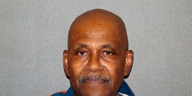 Sheldry Topp, a 74-year-old convicted murderer who has been imprisoned since he was 17 years old, will be released from prison.