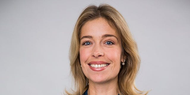 Annika Strandhall, Sweden's social affairs minister, inflamed the controversy after attacking Prime Minister Viktor Orban's plan to increase the birth rate.