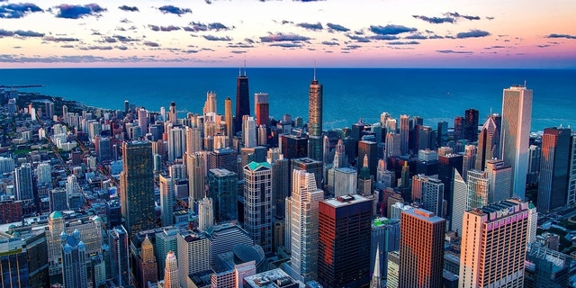 An Illinois lawmaker says that Chicago needs to recognize how its policies impact rural residents of the state.