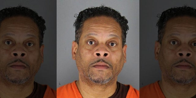 Jerry Lee Curry, a father from Minnesota, allegedly raped, starved and beat his female relatives.