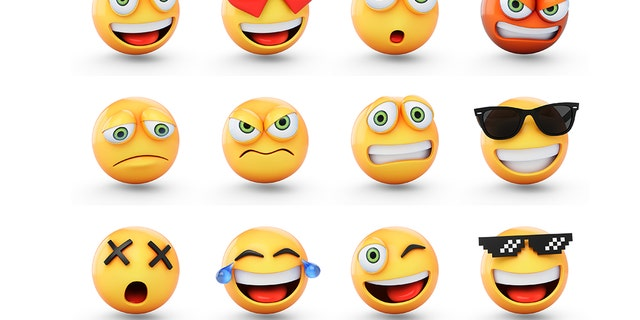 Some areas of Australia will soon allow drivers to add emojis to their license plates.