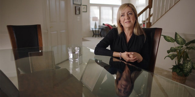 Lorena Bobbitt (who goes by her maiden name Gallo) chose to participate in the new Amazon Studios docuseries about the infamous case.