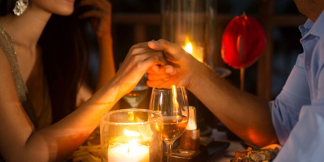 The typical NYC date-night tab rings up a full 10 bucks higher than the next most expensive city, San Francisco, and about $14 more than Bay Area city San Jose.