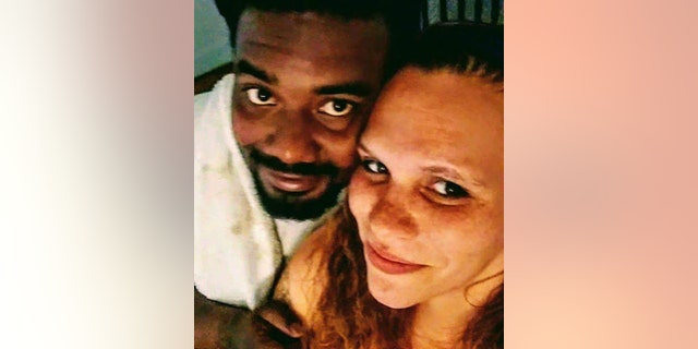 Sean and Melissa DeLoatch were struck by a driver after an alleged argument over smoking. Melissa was later pronounced dead at a hospital.