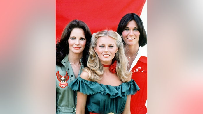 'Charlie's Angels' star Cheryl Ladd on her relationship with God: 'It has gotten stronger and deeper'