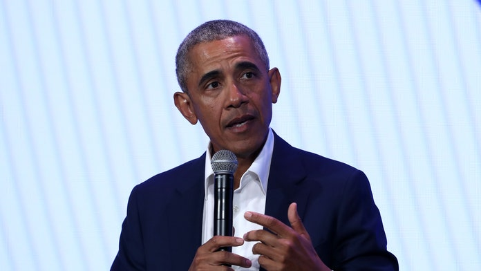 Has Obama become a conservative?