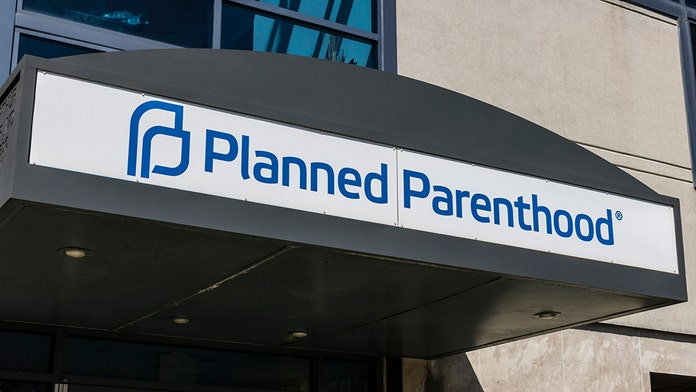 Liberty Vittert: Why can't Planned Parenthood just tell us how many abortions it provides?