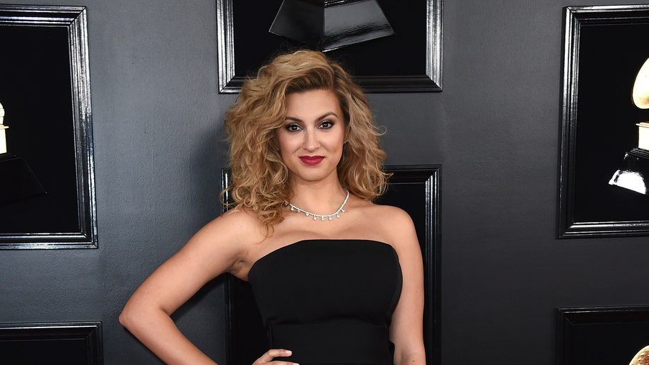 Grammys 2019 red carpet: What the stars are wearing